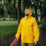 Paraguas-autom-tico-plegable-Multicolor-Grande-5-2230