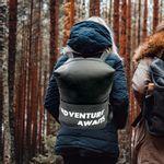 Mochila-Adventure-Awaits-Catchy-Fashion-Negro-46X37X6-cm-5-2969