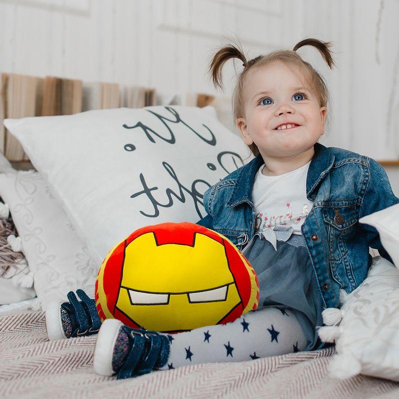 Coj-n-de-Iron-Man-Multicolor-Mediano-3-2137