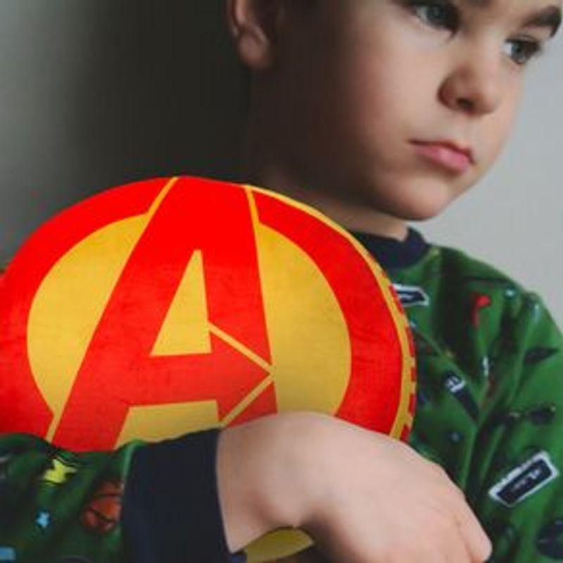 Coj-n-de-Iron-Man-Multicolor-Mediano-4-2137