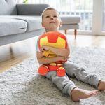 Peluche-Marvel-Iron-Man-Modelo-Sentado-25-5-CM-2-2064