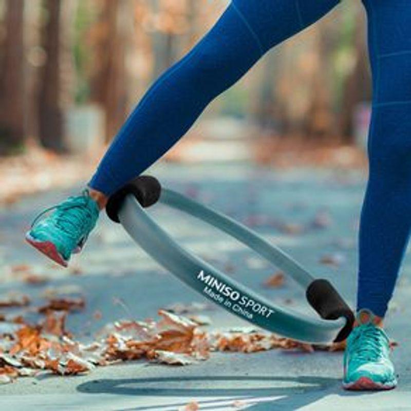 Aro-De-Resistencia-MINISO-Sports-Para-Pilates-Azul-Oscuro-32-5x32-cm-3-2114