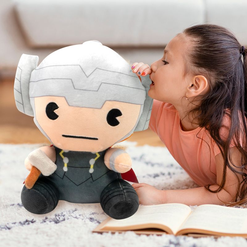 Peluche-Marvel-Thor-Modelo-Sentado-25-5-CM-3-2065