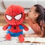 Peluche-Marvel-Spiderman-Modelo-Sentado-27-X-24-CM-4-2044