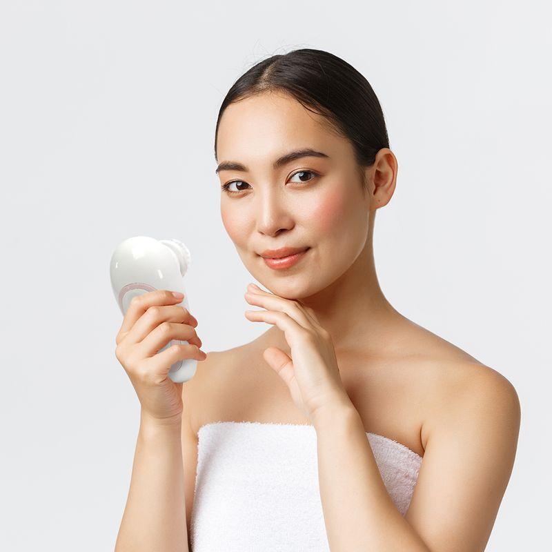 Cepillo-de-limpieza-facial-el-ctrico-Blanco-Chico-6-835
