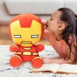 Peluche-Marvel-Iron-Man-Modelo-Sentado-25-5-CM-3-2064