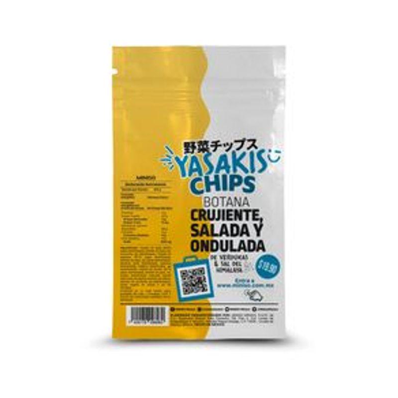 Yasakis-Veggie-Chips-2-4647