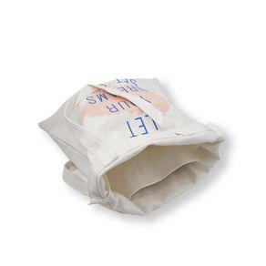 Bolsa-Para-Compras-Con-Frase-De-Tela-Blanco-2-5018