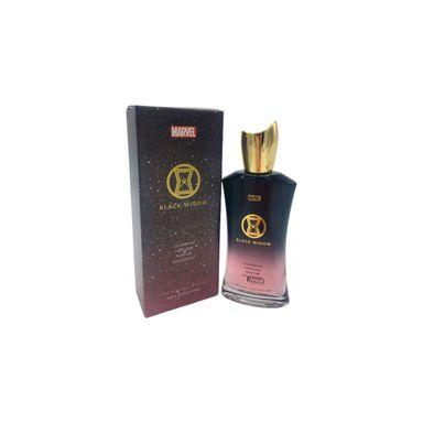 Perfume Marvel Black Widow Para Mujer, 100 ml