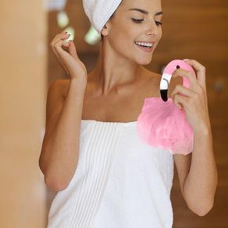 Esponja-De-Ba-o-Forma-De-Flamingo-Rosa-2-3980