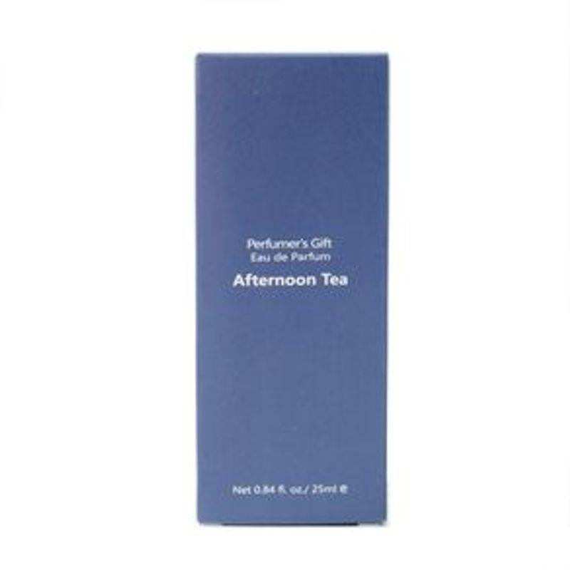 Perfume-Para-Mujer-Afternoon-Tea-25-ml-2-1403