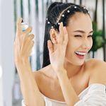 Shampoo-En-Seco-Energy-Of-Fruits-70-ml-Sand-a-2-1390