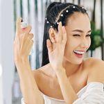 Shampoo-En-Seco-Energy-Of-Fruits-70-ml-Fresa-2-1391