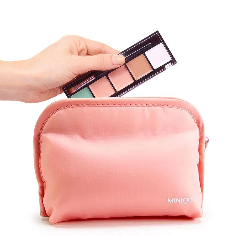 Cosmetiquera-Minigo-Semicircular-Rosa-16-x-6-cm-3-1617