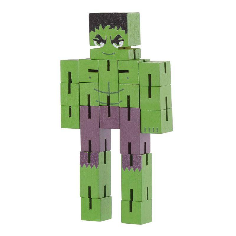 Juguete-De-Acci-n-Marvel-Hulk-De-Madera-16-x-8-cm-1-1656