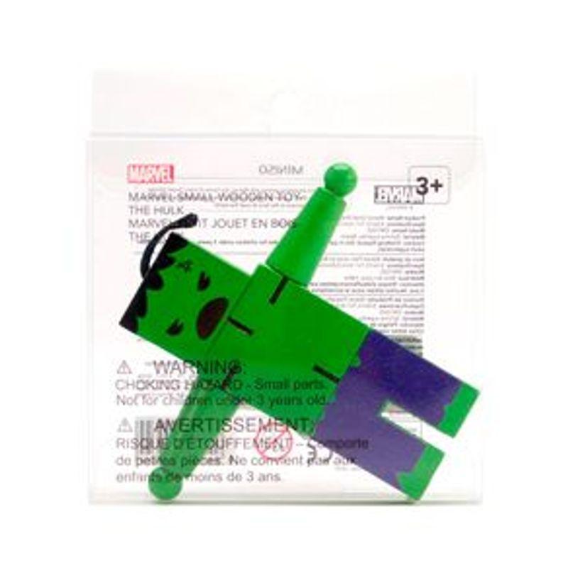 Juguete-De-Acci-n-Marvel-Hulk-De-Madera-12-x-11-cm-2-1667