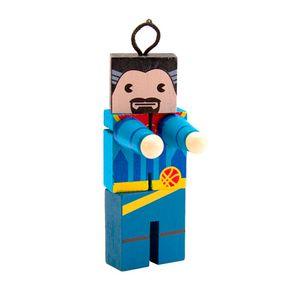 Juguete-De-Acci-n-Marvel-Doctor-Strange-De-Madera-12-x-11-cm-2-1669