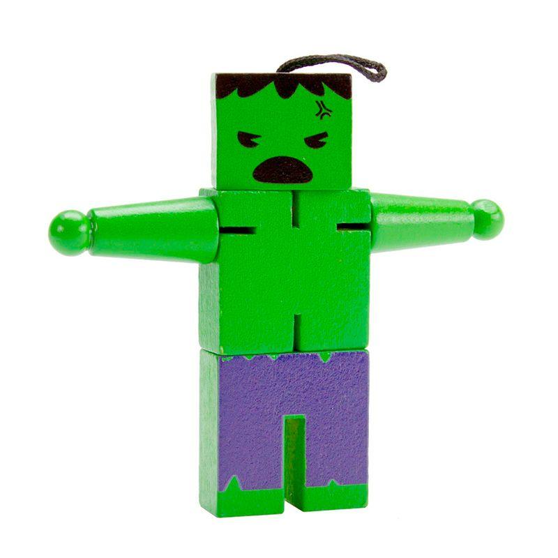 Juguete-De-Acci-n-Marvel-Hulk-De-Madera-12-x-11-cm-1-1667