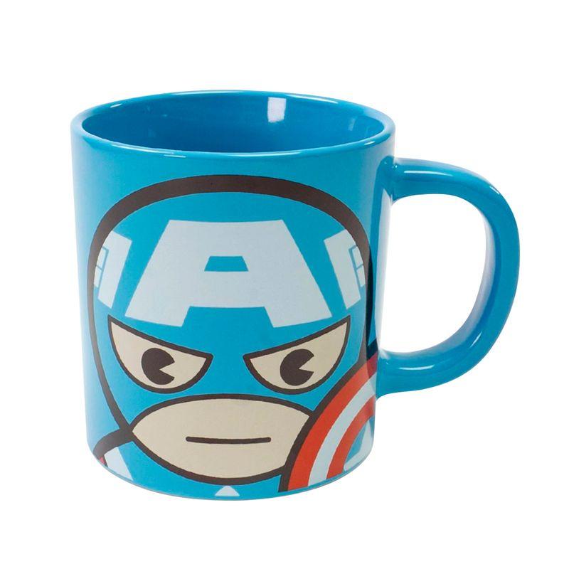 Taza-Marvel-Capit-n-Am-rica-De-Cer-mica-400-ml-1-1727