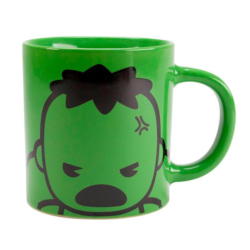 Taza-Marvel-Hulk-De-Cer-mica-400-ml-1-1730