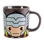 Taza-Marvel-Thor-De-Cer-mica-400-ml-1-1731