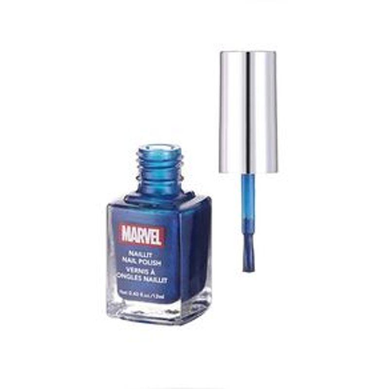 Esmalte-Marvel-Para-U-as-Naillit-02-Shimmer-Mazarine-3-1781