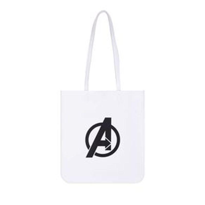 Bolsa-Marvel-Avengers-Estilo-Tote-De-Tela-Blanco-2-1792