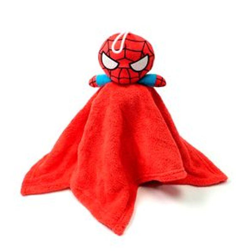 Toalla-Marvel-Spiderman-Para-Manos-39-x-39-cm-2-1814