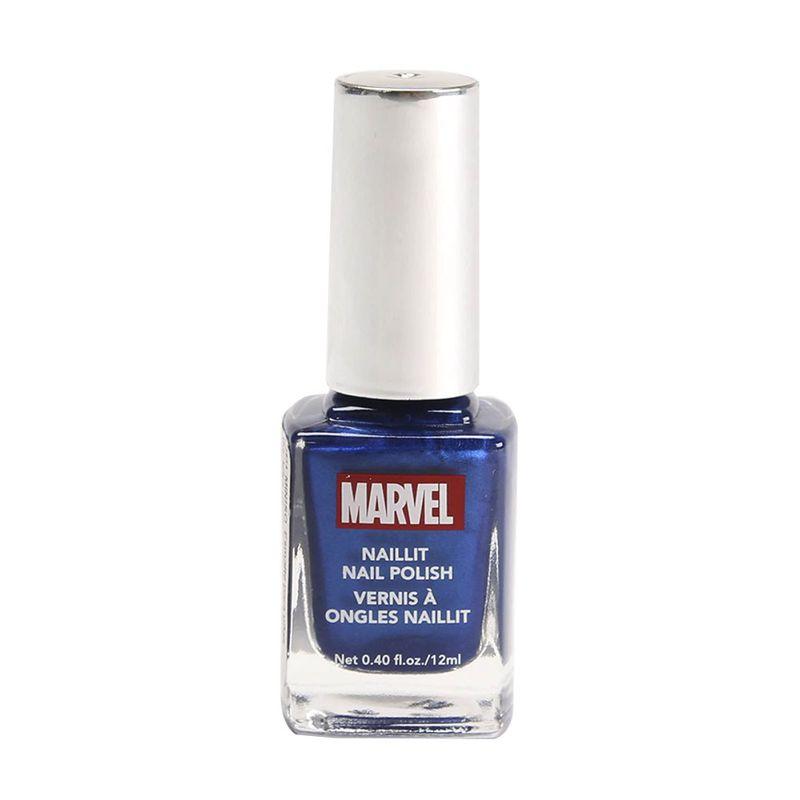 Esmalte-Marvel-Para-U-as-Naillit-02-Shimmer-Mazarine-1-1781