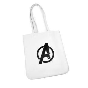 Bolsa-Marvel-Avengers-Estilo-Tote-De-Tela-Blanco-1-1792