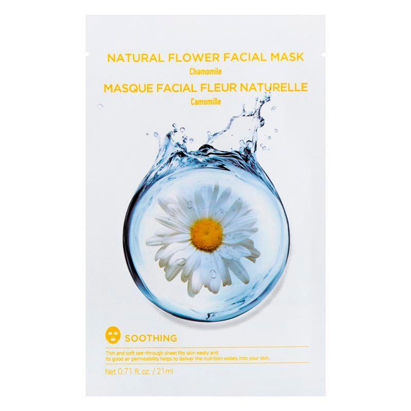 Mascarilla-Facial-De-Flores-Naturales-20-ml-Manzanilla-1-1895