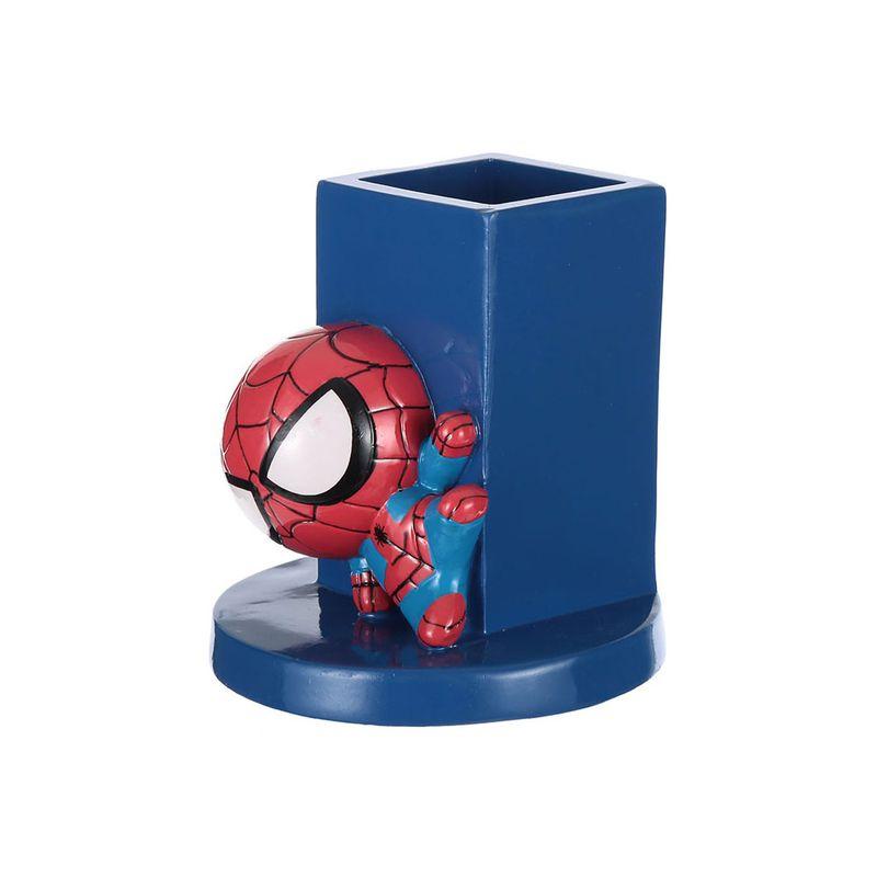 Soporte-Marvel-Spiderman-Para-Bol-grafos-9-x-9-cm-1-1975