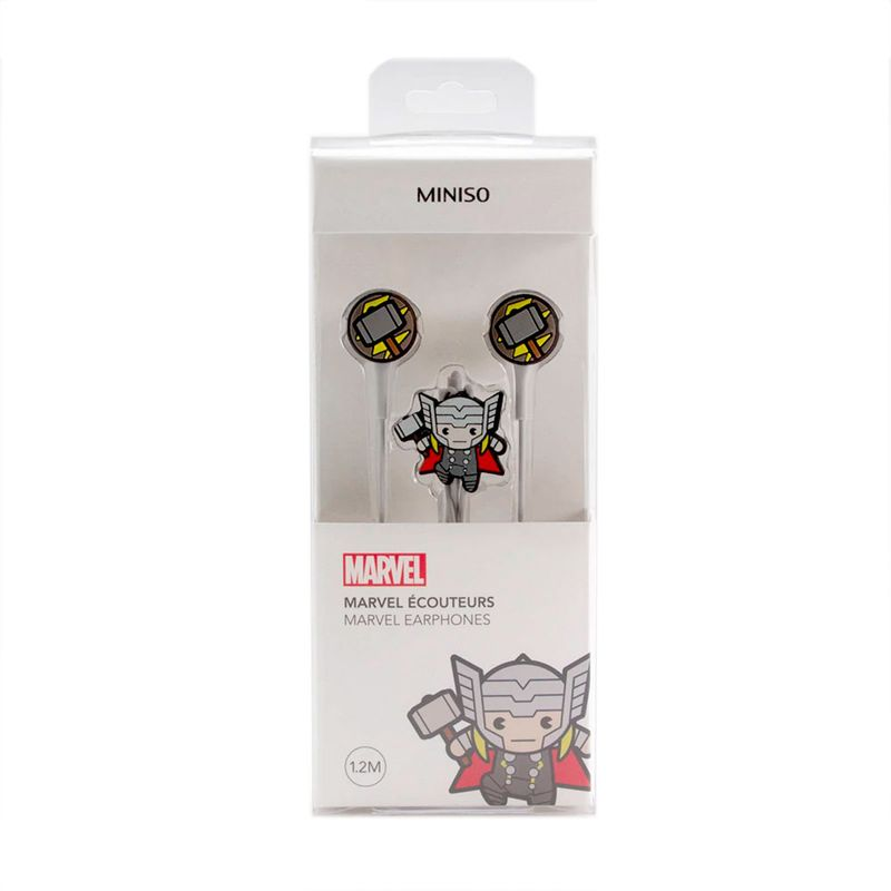 Aud-fonos-De-Cable-Marvel-Thor-In-Ear-1-2010