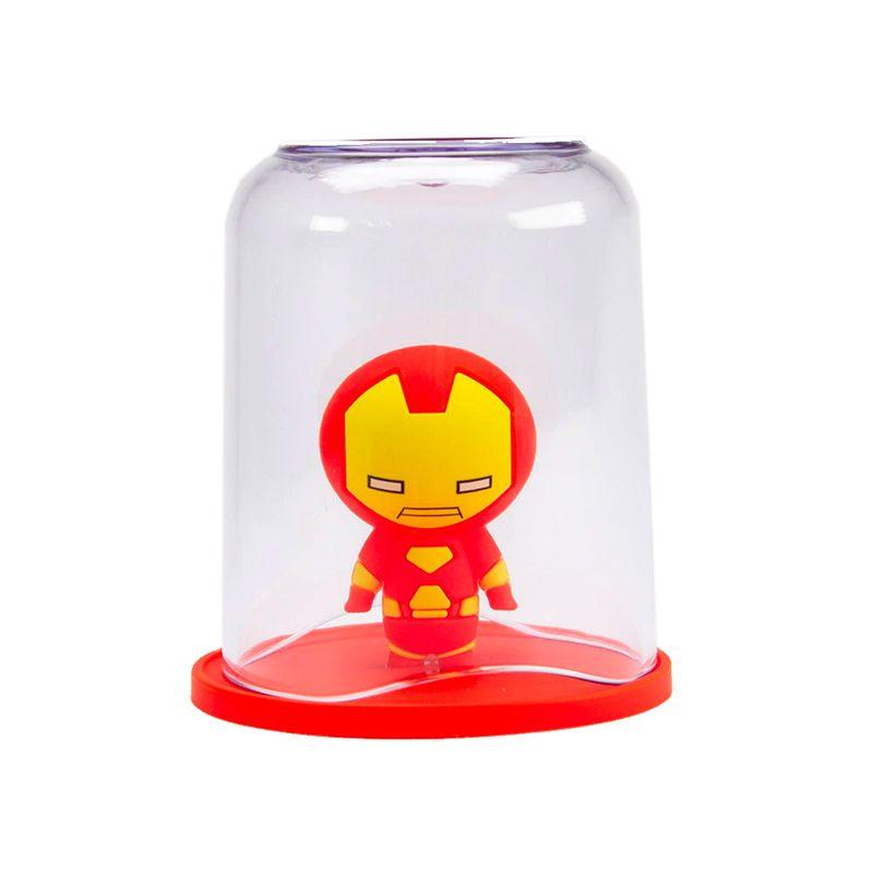 Vaso-Marvel-Iron-Man-De-Limpieza-Dental-1-1986
