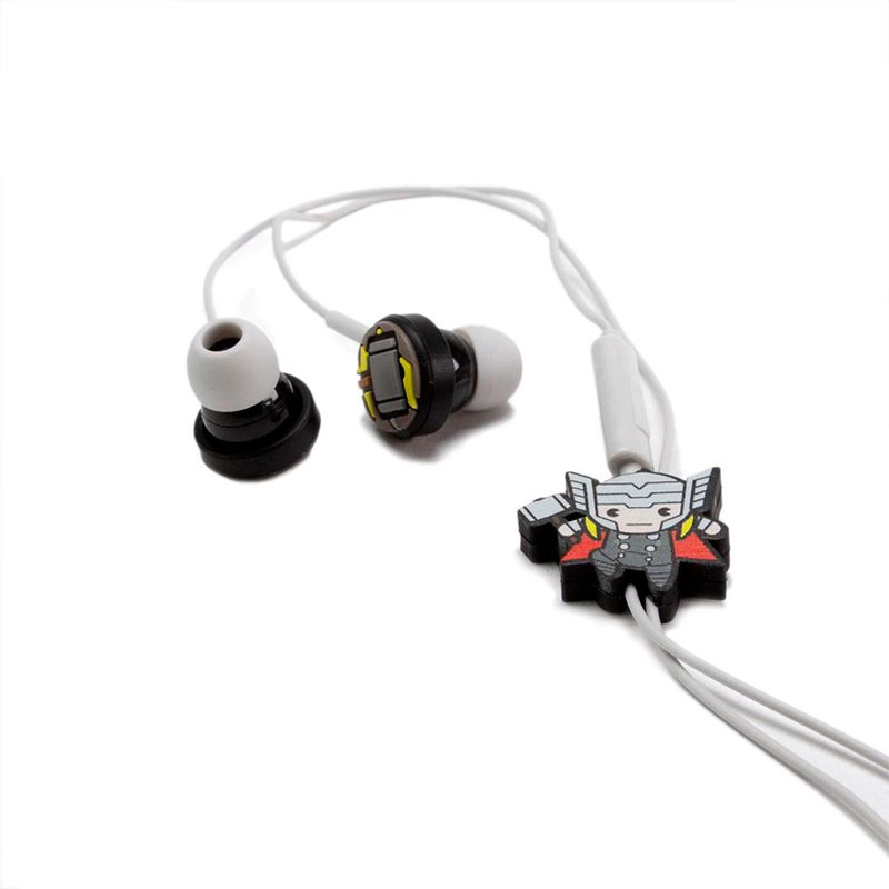 Aud-fonos-De-Cable-Marvel-Thor-In-Ear-2-2010