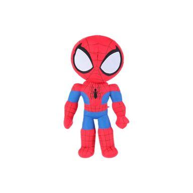 Peluche Marvel Spiderman De Pie,  36 cm