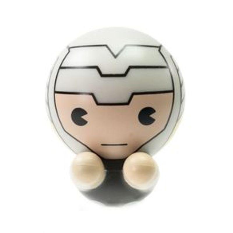 Aromatizante-Marvel-Thor-Para-Auto-Fragancia-Pino-2-2038