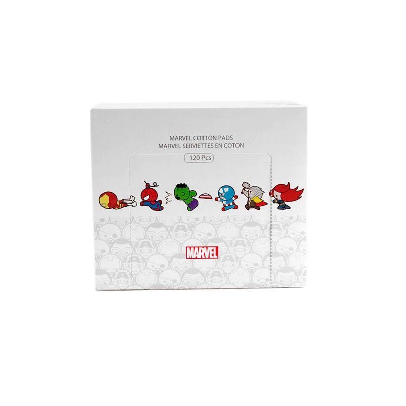 Almohadillas-De-Algod-n-Marvel-Con-Relieve-120-Piezas-3-2050