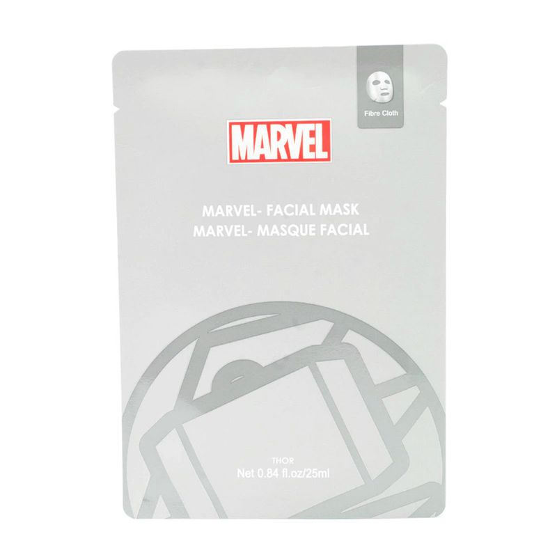 Mascarilla-Facial-Marvel-Thor-1-Pieza-1-2082