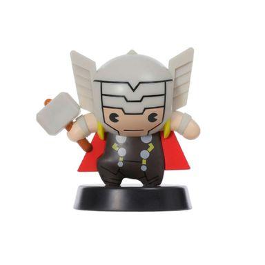 Figura  Marvel Thor Decorativa Para Automóvil