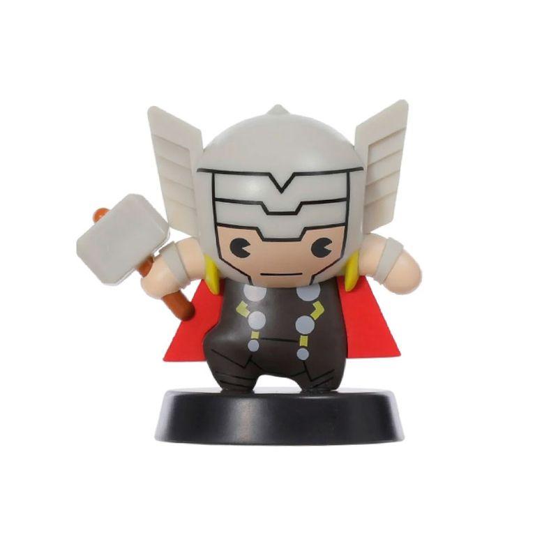 Figura-Marvel-Thor-Decorativa-Para-Autom-vil-1-2110