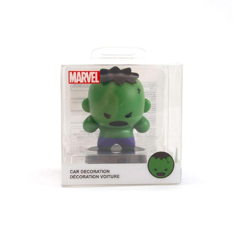 Figura-Marvel-Hulk-Decorativa-Para-Autom-vil-1-2109