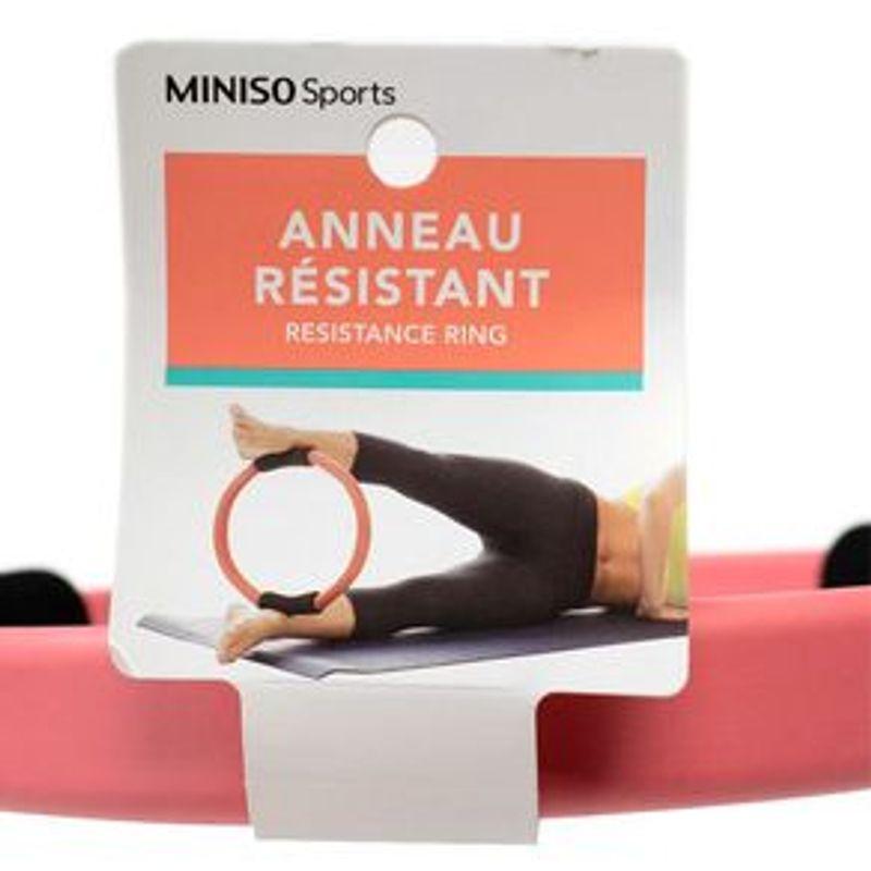Aro-De-Resistencia-Miniso-Sports-Para-Pilates-Rosa-2-2115