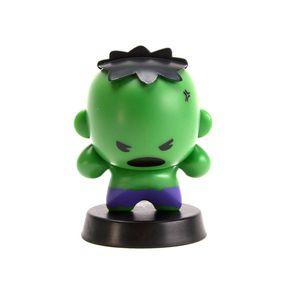 Figura-Marvel-Hulk-Decorativa-Para-Autom-vil-2-2109