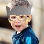 Antifaz-Marvel-Infantil-De-Fieltro-Varios-Modelos-4-2149