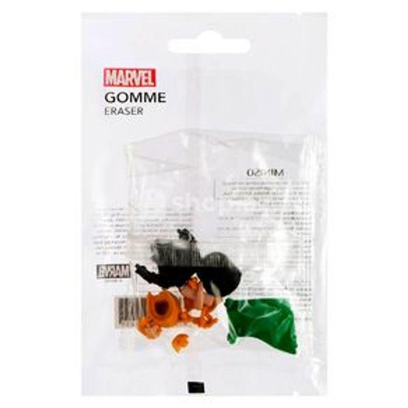 Borrador-Marvel-Loki-Figura-Armable-3D-5-cm-2-2228