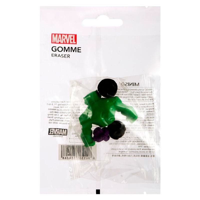 Borrador-Marvel-Hulk-Figura-Armable-3D-5-cm-2-2229