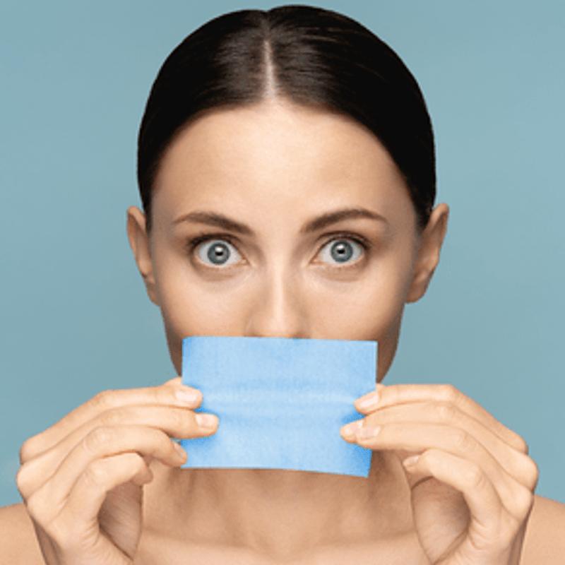 Toallitas-Faciales-Anti-Brillo-Azul-50-Hojas-2-2259
