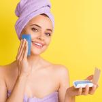Toallitas-Faciales-Anti-Brillo-Azul-50-Hojas-3-2259