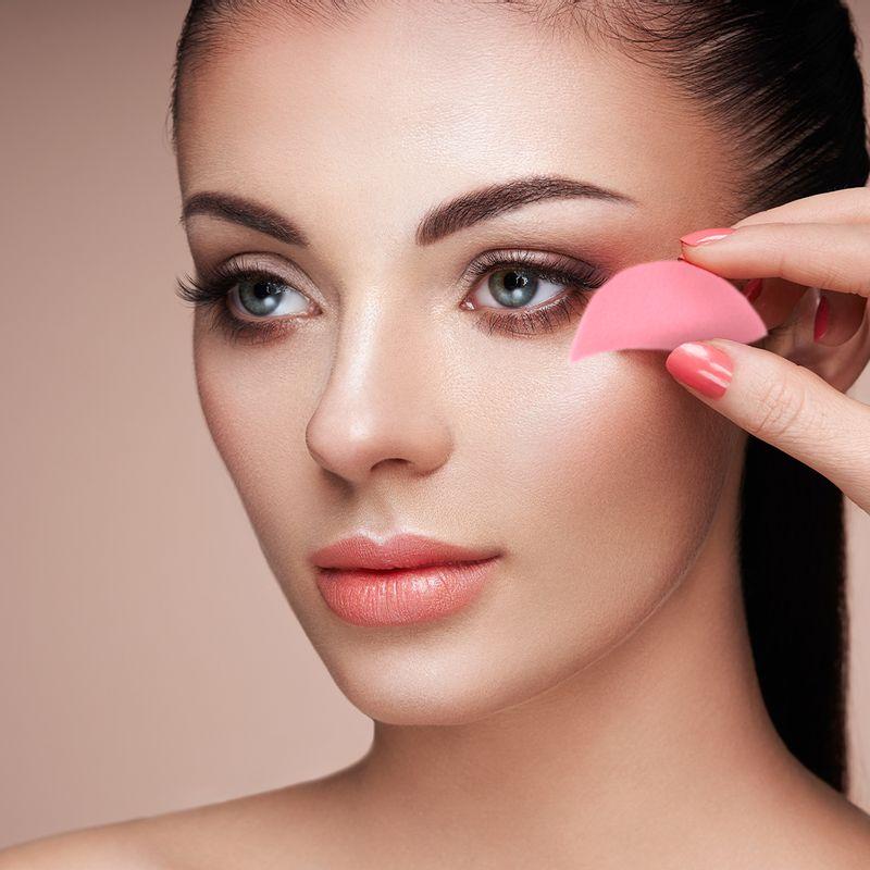 Paquete-De-Esponjas-Caramelo-Para-Maquillaje-Multiformas-7-Piezas-4-2711